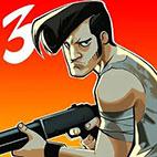 دانلود بازی Stupid Zombies 3