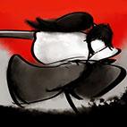 دانلود بازی SumiKen: Ink Blade Samurai v1.2 برای آيفون ، آيپد و آيپاد لمسی