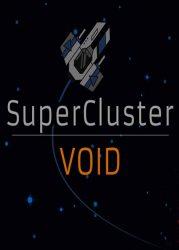 SuperCluster-Void