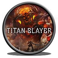 دانلود بازی کامپیوتر TITAN SLAYER VR
