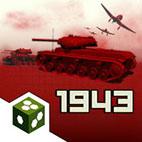 دانلود بازی Tank battle: East front 1943 v1.11 برای آيفون ، آيپد و آيپاد لمسی