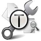 TextCrawler-Pro