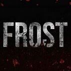 دانلود بازی The Frost