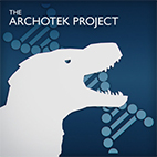 دانلود بازی کامپیوتر The Archotek Project نسخه Early Access