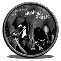 دانلود بازی کامپیوتر The Dishwasher Vampire Smile