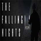 The Falling Nights