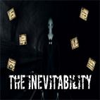 The Inevitability