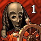دانلود بازی The Journey Down: Chapter One v1.4 برای آيفون ، آيپد و آيپاد لمسی