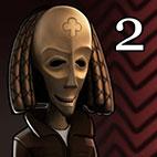 دانلود بازی The Journey Down: Chapter Two v2.03 برای آيفون ، آيپد و آيپاد لمسی