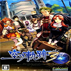 دانلود بازی The Legend of Heroes Trails in the Sky the 3rd نسخه CODEX