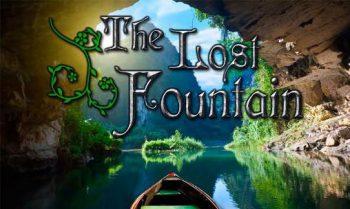 دانلود بازی The lost fountain