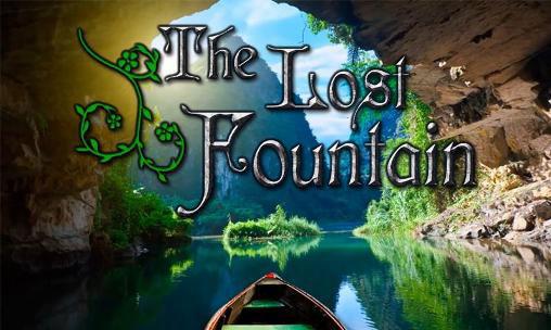 دانلود بازی The lost fountain v1.1 برای آيفون ، آيپد و آيپاد لمسی
