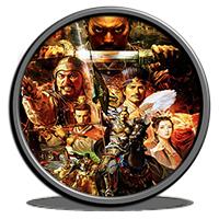 دانلود بازی کامپیوتر Three Kingdoms The Last Warlord