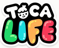 دانلود بازی Toca life: Hospital
