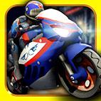 دانلود بازی Top superbikes racing v1.0.0 برای آيفون ، آيپد و آيپاد لمسی