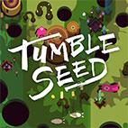 TumbleSeed