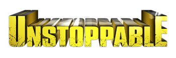 دانلود بازی Unstoppable v1.1.60 برای آيفون ، آيپد و آيپاد لمسی