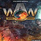دانلود بازی کامپیوتر Wars Across The World نسخه SKIDROW