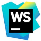 دانلود نرم افزار Webstorm 2017 MacOSX