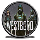 دانلود بازی کامپیوتر Westboro