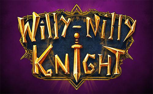 دانلود Willy-Nilly Knight جدید