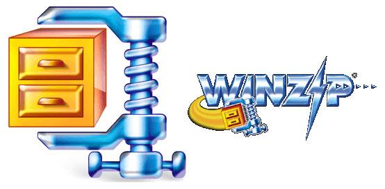 دانلود نرم افزار WinZip Full Version v4.7.1 برای آيفون ، آيپد و آيپاد لمسی