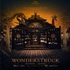 Wonderstruck 2017