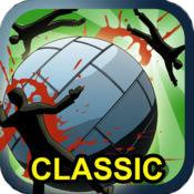 دانلود بازی Zombie Ball v1.7.6 برای آيفون ، آيپد و آيپاد لمسی