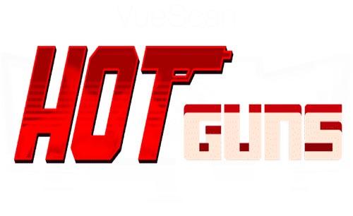 دانلود Hot Guns جدید