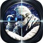 دانلود بازی iSniper 3D Arctic Warfare v1.1.2 برای آيفون ، آيپد و آيپاد لمسی