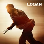 logan.2017.logo.www.Download.ir