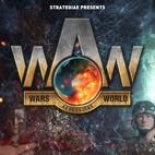 دانلود بازی Wars Across the World