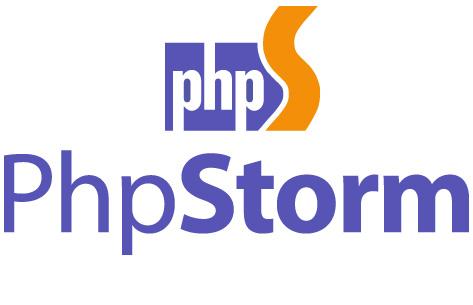 JetBrains PhpStorm 2017.3.4