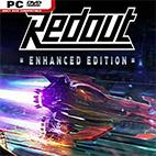 دانلود بازی کامپیوتر Redout Enhanced Edition Neptune Pack نسخه PLAZA