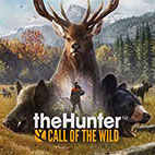 the.hunter.logo