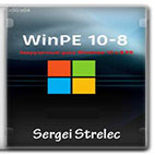 winpe 10-8