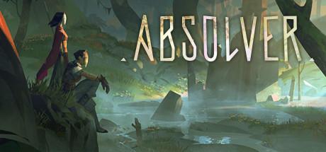 دانلود بازی کامپیوتر Absolver