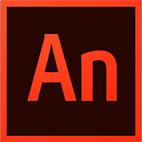 دانلود نرم افزار ادوب انیمیت سی سی Adobe Animate CC 2017