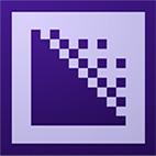 دانلود نرم افزار Adobe Media Encoder 2020