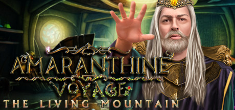 دانلود بازی کامپیوتر Amaranthine Voyage The Living Mountain Collectors Edition نسخه DARKSiDERS