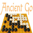 Ancient Go logo
