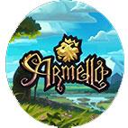 دانلود بازی کامپیوتر Armello Shattered Kingdom