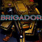 Brigador Up-Armored Edition
