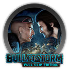 معرفی بازی Bulletstorm: Full Clip Edition