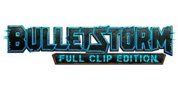 معرفی بازی Bulletstorm: Full Clip Edition