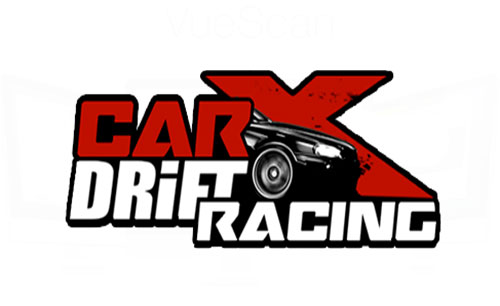 دانلود CarX Drift Racing جدید