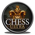 دانلود بازی کامپیوتر Chess Ultra نسخه CODEX