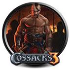 Cossacks-3.icon