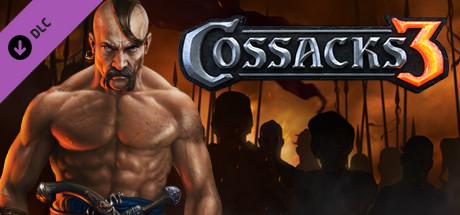 دانلود بازی کامپیوتر Cossacks 3 Summer Fair نسخه SKIDROW