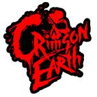 دانلود بازی کامپیوتر Crimson Earth نسخه HI2U